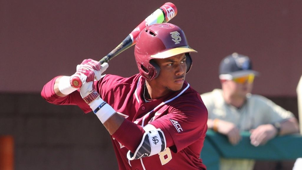 FSU Heads to Orlando for Midweek Matchup with UCF