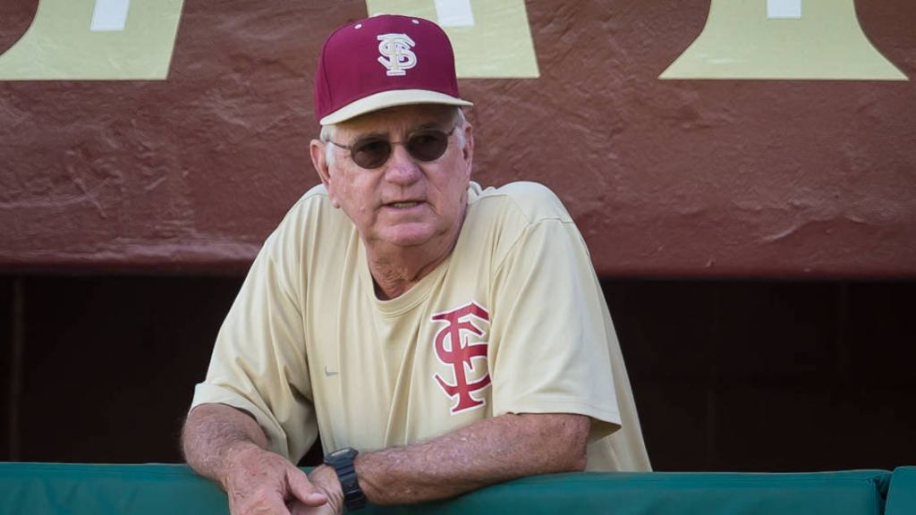 First Mike Martin Luncheon Set for Thursday, March 9