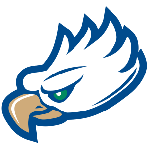 Florida Golf Coast University                             Eagles