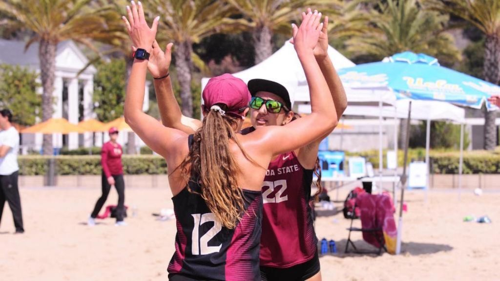 Noles Stay Unbeaten After Thrilling Victory Over No. 2 USC