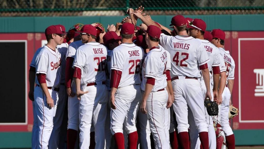 Florida State Prepares for USF, Toledo Midweek Contests