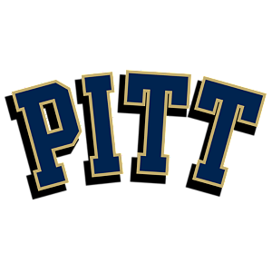 University of Pittsburg                             Panthers