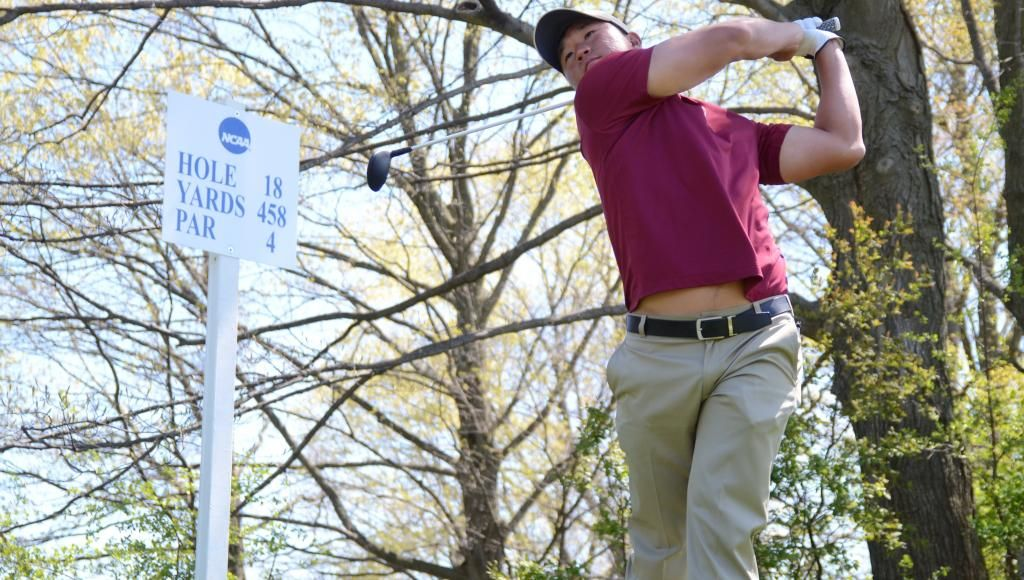 #FSUGolf Ties for 19th at NCAA Championship