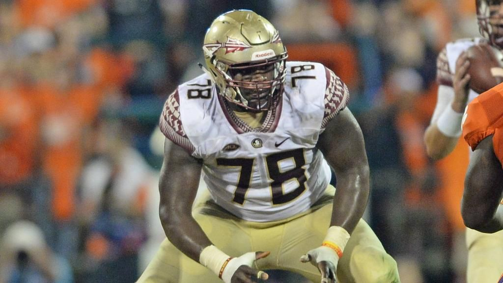 Wilson Bell Selected to Represent ACC on NCAA Autonomy Committee