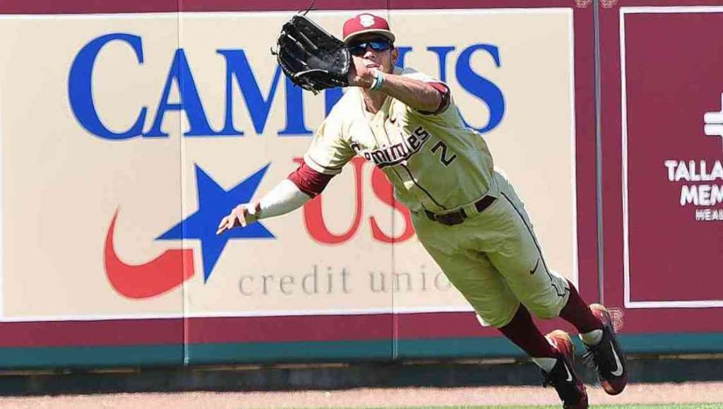 No. 8 Seminoles Welcome Bowling Green for Weekend
