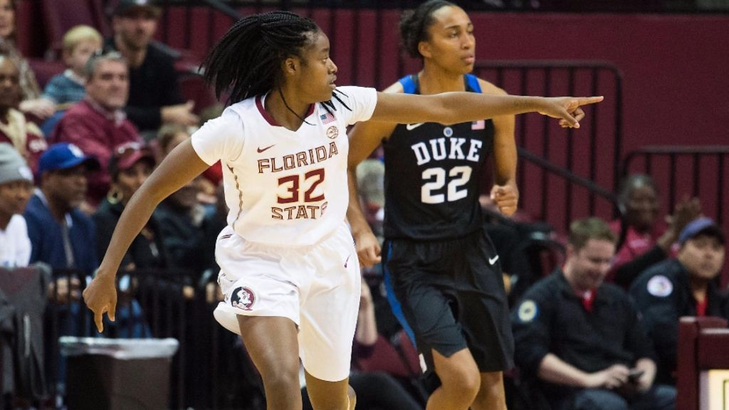 Women's Hoops and Louisville Collide in Top 10 Game