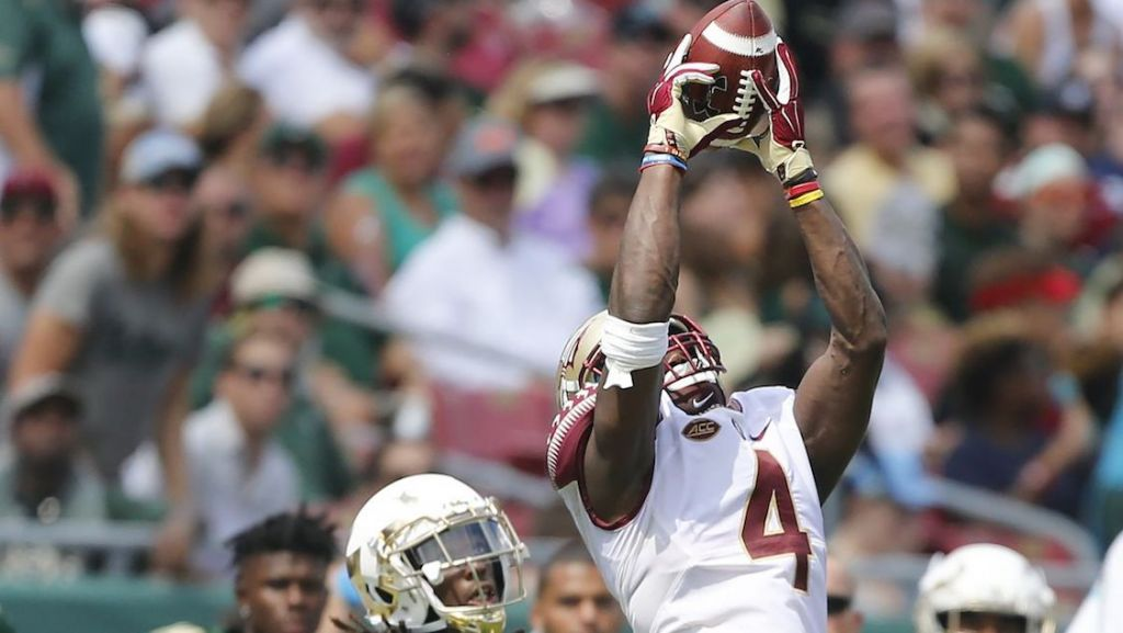 Scrimmage Round-Up: Fisher Sees Good And Bad, Praises WR Phillips