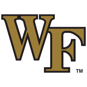 Wake Forest                             Demon Deacon
