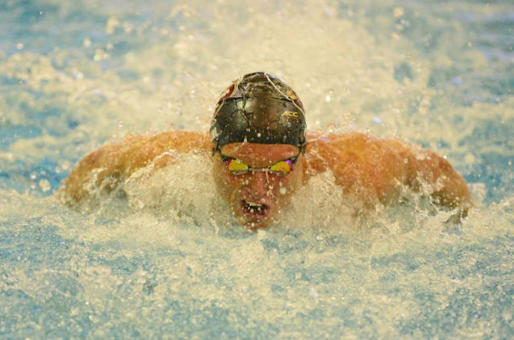 FSU Propelled by 12 ACC Final Swims