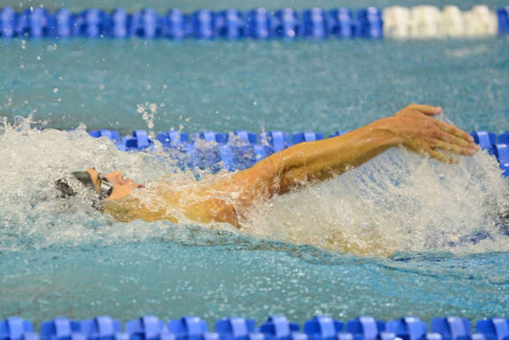 Noles Finish Fifth at ACC Championships