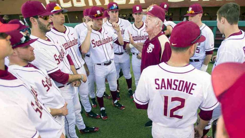 Seminoles Close Out Regular Season by Hosting Miami