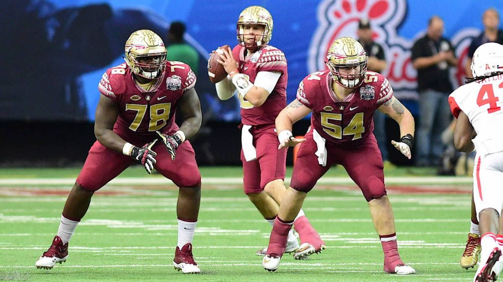 Football Fall Camp Preview: Five Questions Facing The Seminoles