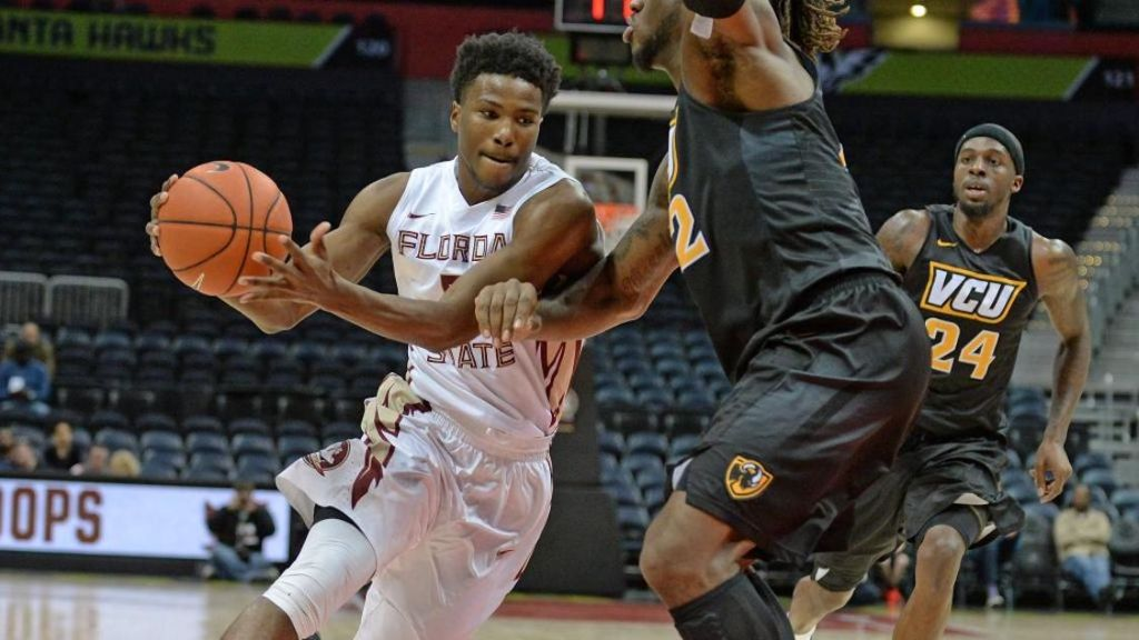 Young Noles Face Quick Turnaround Before Hosting North Carolina