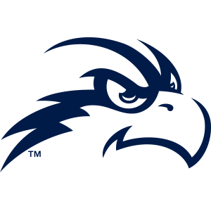 North Florida University                             Ospreys