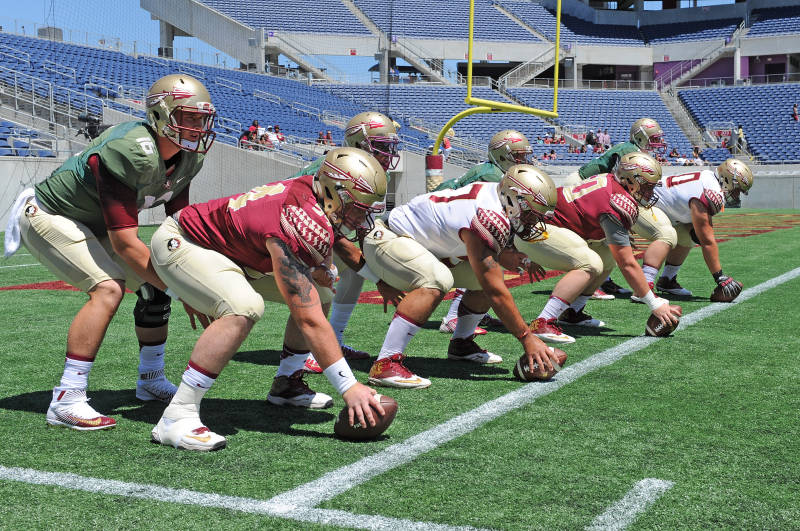 ACC Kickoff Preview: Five Storylines Surrounding The Seminoles