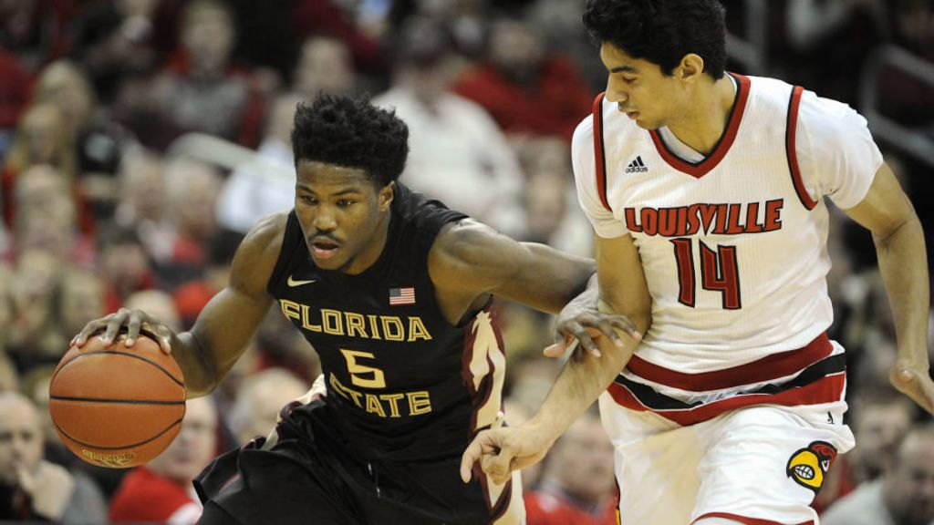 Noles Look To Get Back To Winning Ways Against Miami