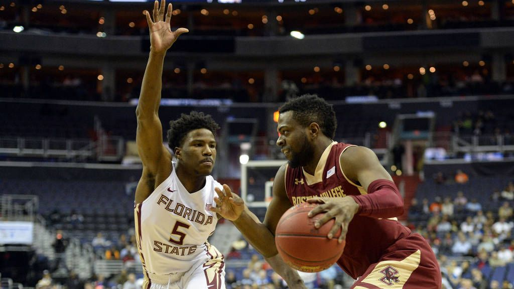 Noles Look Ahead To What Comes Next