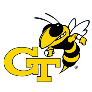 Georgia Tech University                             Yellow Jackets