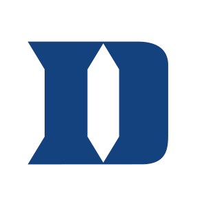 No. 4 Duke                             Blue Devils