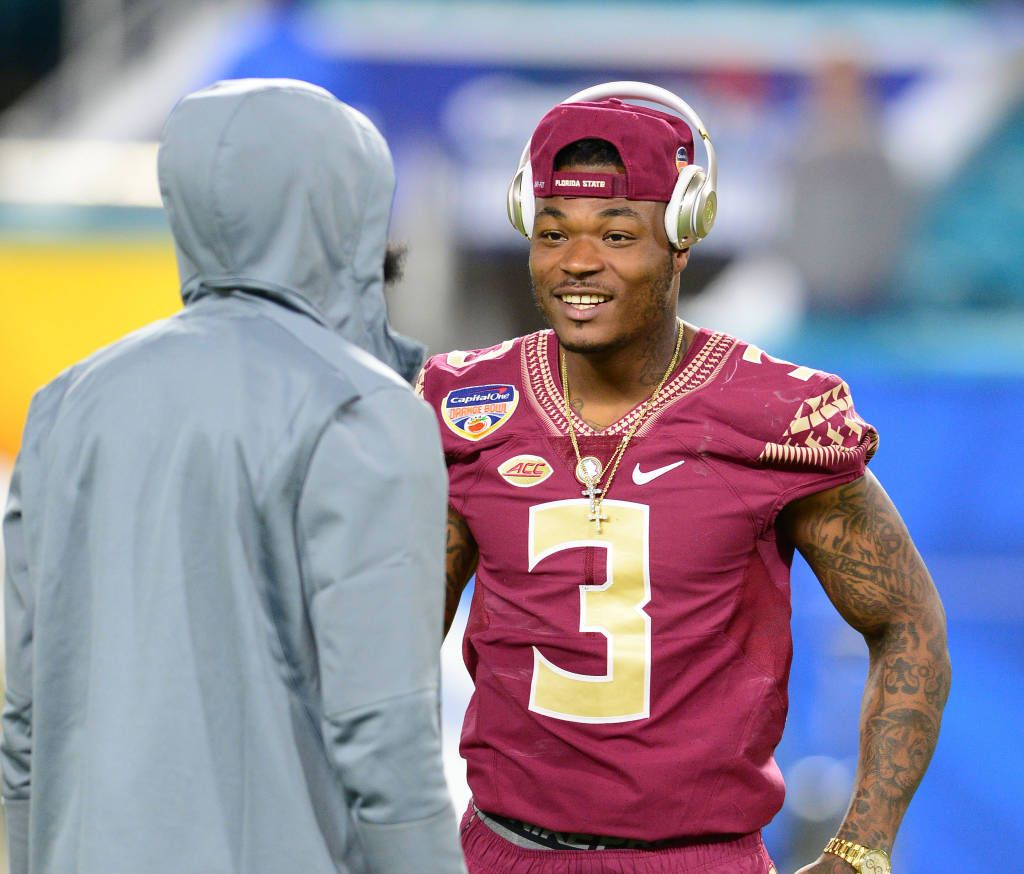 Five Takeaways From Jimbo Fisher's Spring Preview