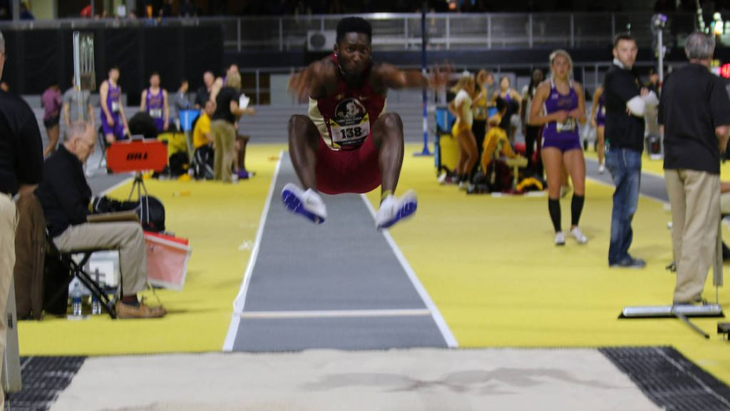 Omoregie Soars In Debut; Grant Post LJ Win