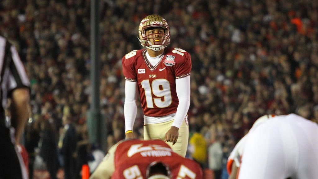 2013 Noles Add To NFL Total On Draft Weekend