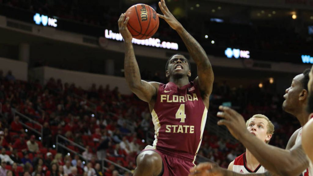 Noles Down Pack For Pivotal ACC Win