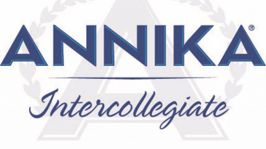 Women's Golf To Play In Annika Intercollegiate