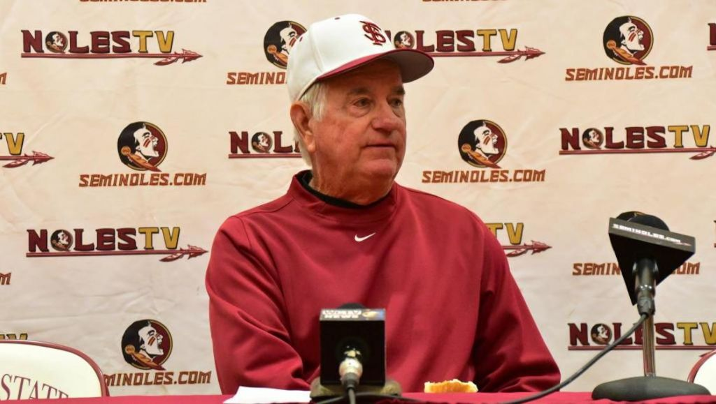 First Mike Martin Luncheon Set for March 22