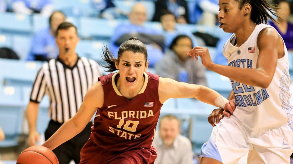 Noles Look for Another ACC Road Win at UNC