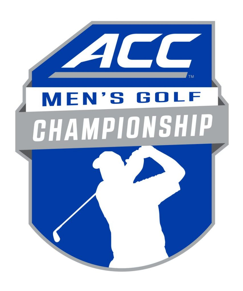 ACC Championship                             Hosted by The ACC