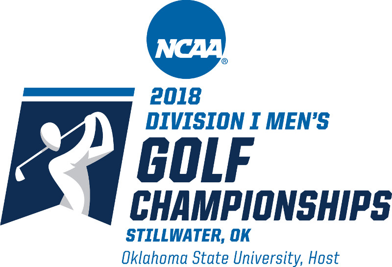 NCAA Championship                             Hosted by Oklahoma State