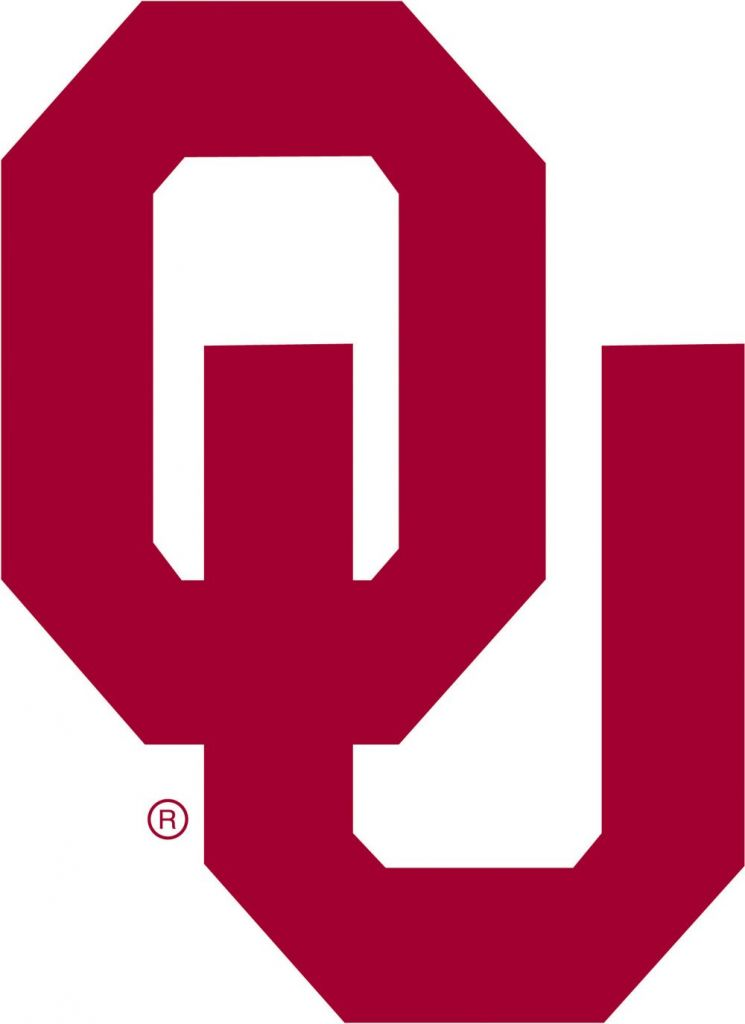Schooner Fall Classic                             University of Oklahoma