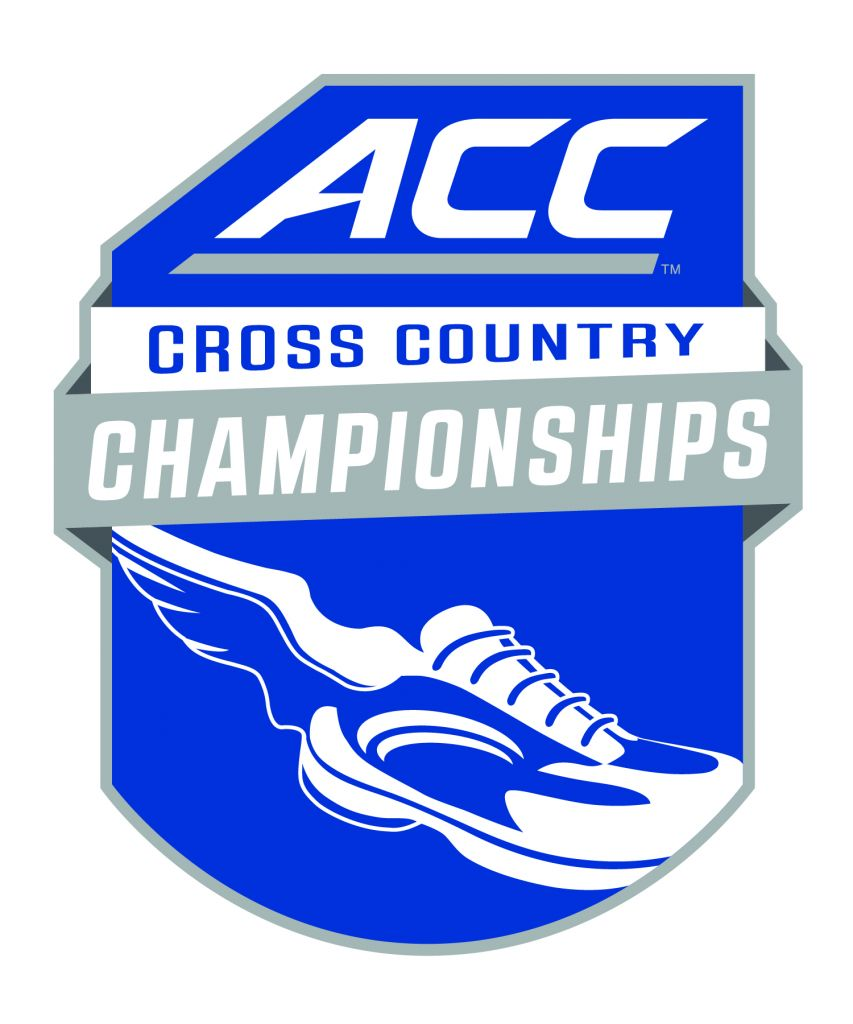 ACC Championships                             multiple