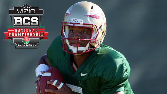 Jameis Winston Friday Index