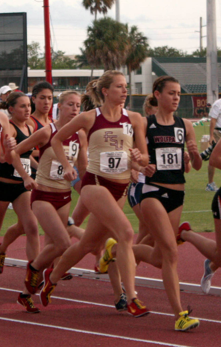 ACC Outdoor Track & Field Championships Day Two - 41