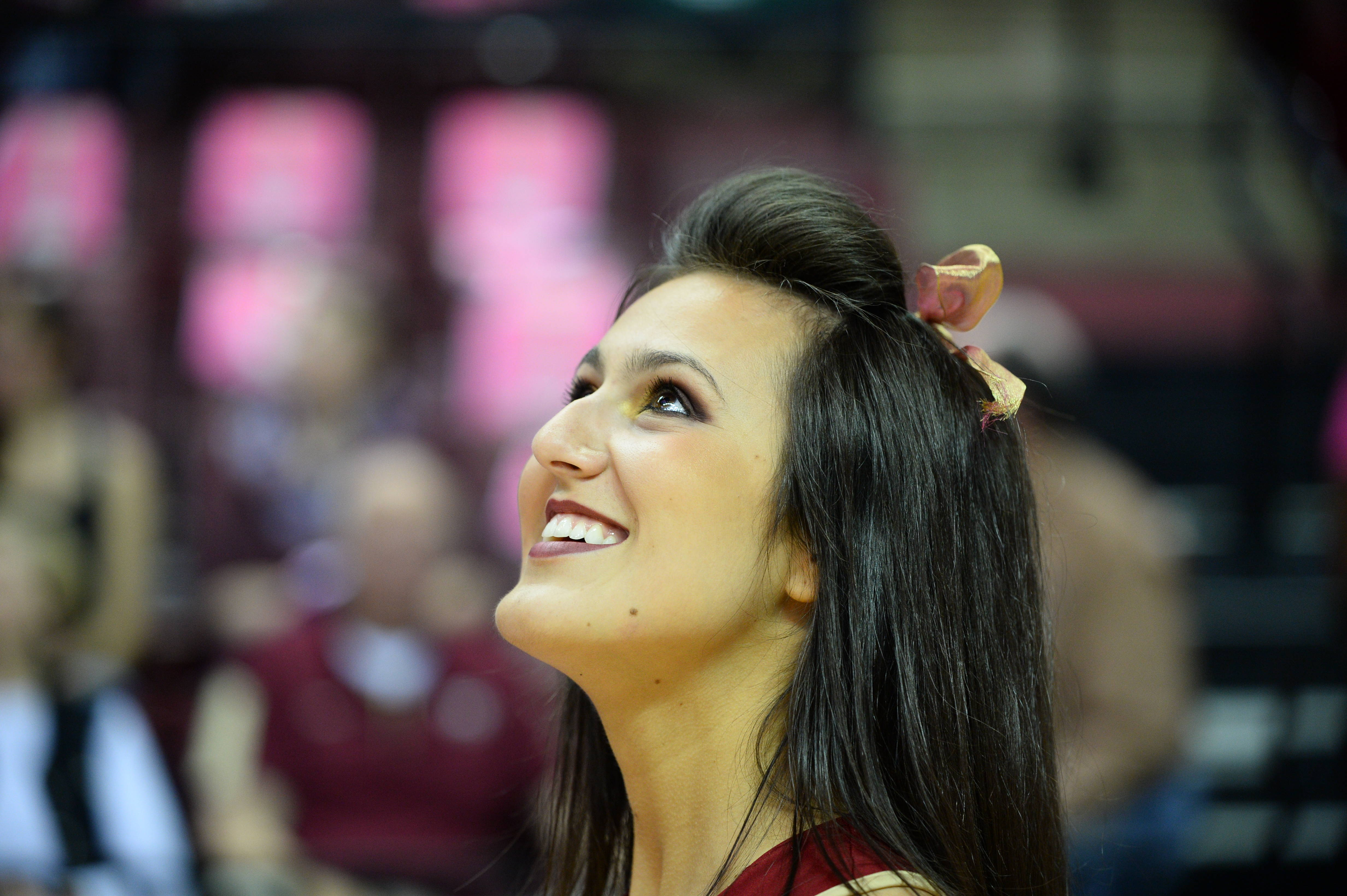 Florida State vs. Notre Dame Photos