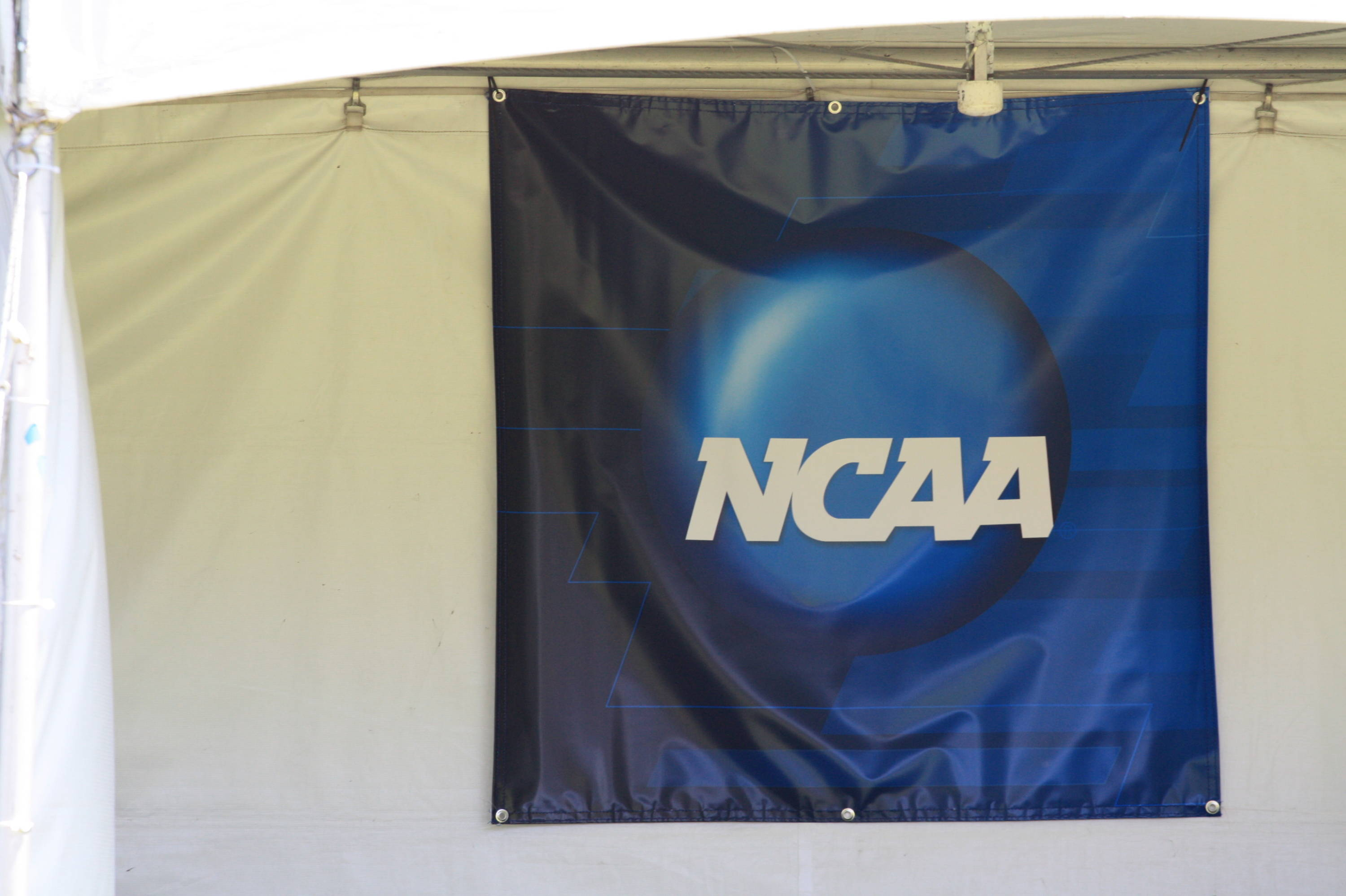 2013 NCAA West Regional Championships