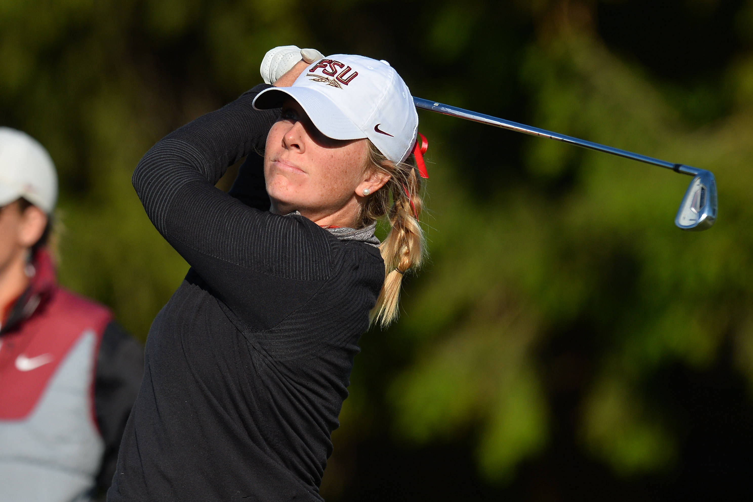 NCAA Women's Golf Championships Day 3
