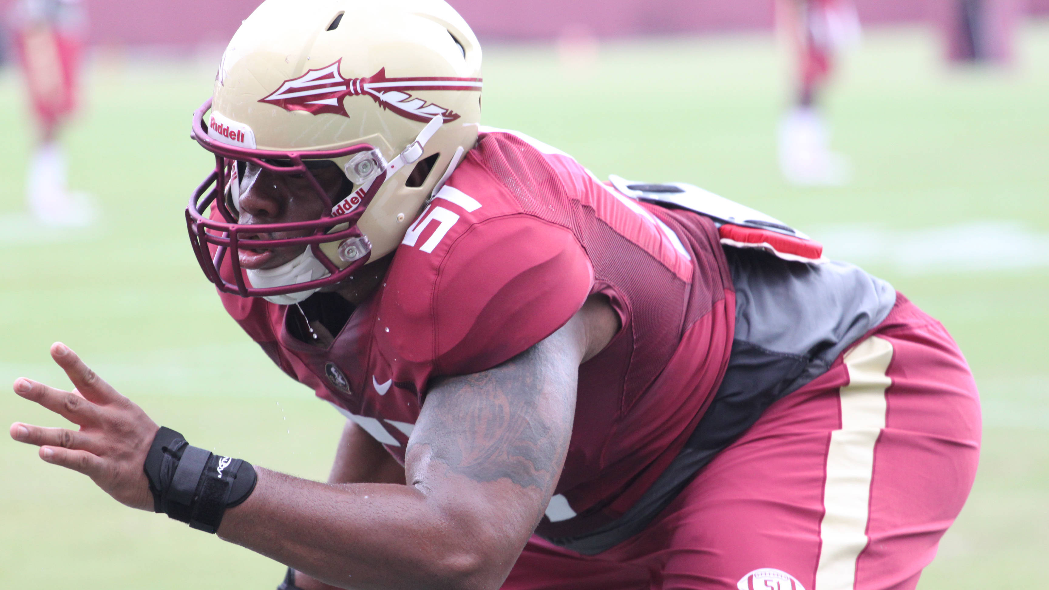 Fall Camp Photo Gallery No. 2