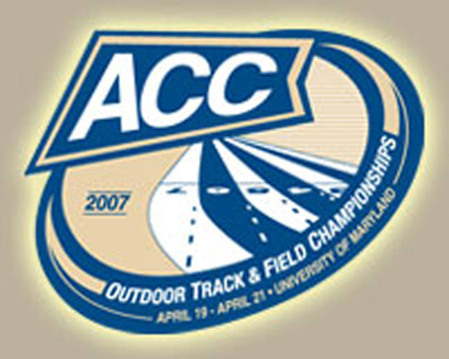 07 acc outdoor logo