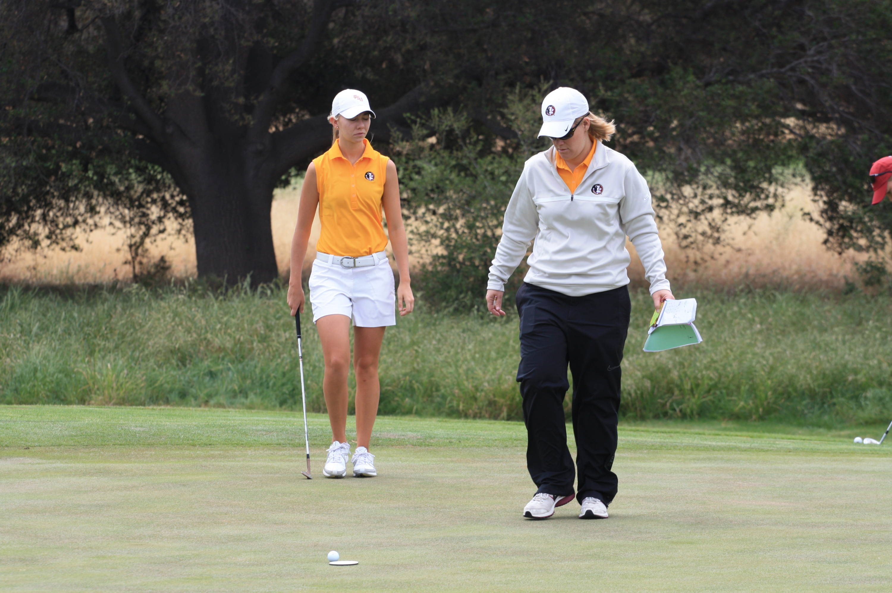 Amy Bond -- 2013 NCAA West Regional