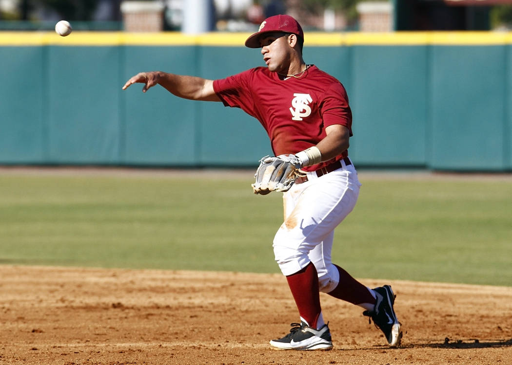 Second baseman Devon Travis is happy to open his sophomore season in good health.