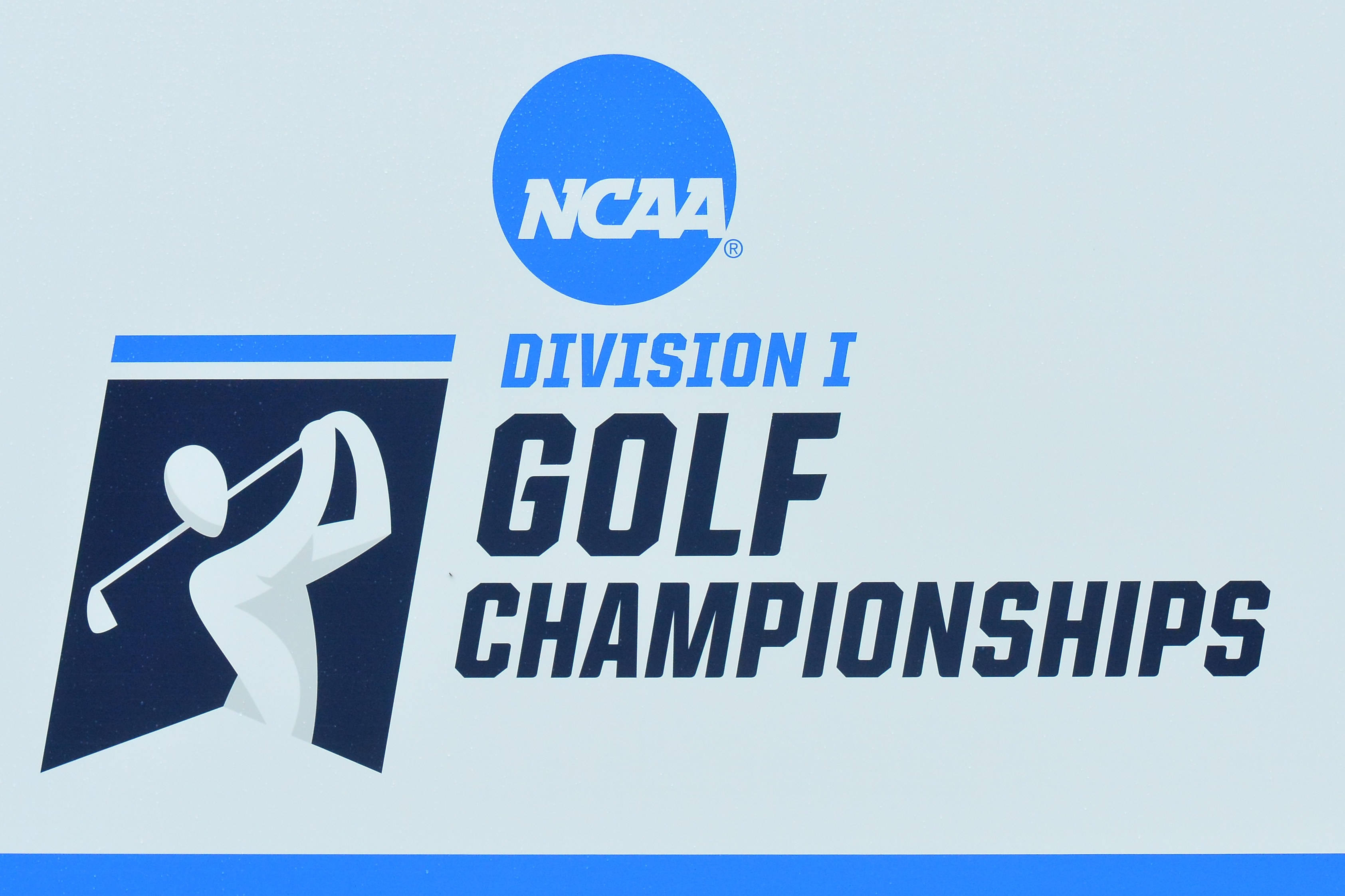 2016 NCAA Division I Women's Golf Championships — Day 1