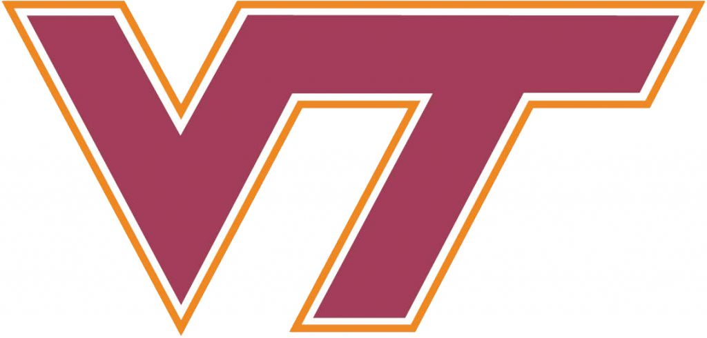 Va Tech Alumni Invitational                             NCAA