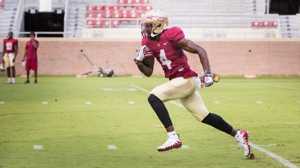 NolesCamp Roundup: Team Sharpens Details, Turns Focus Toward Alabama