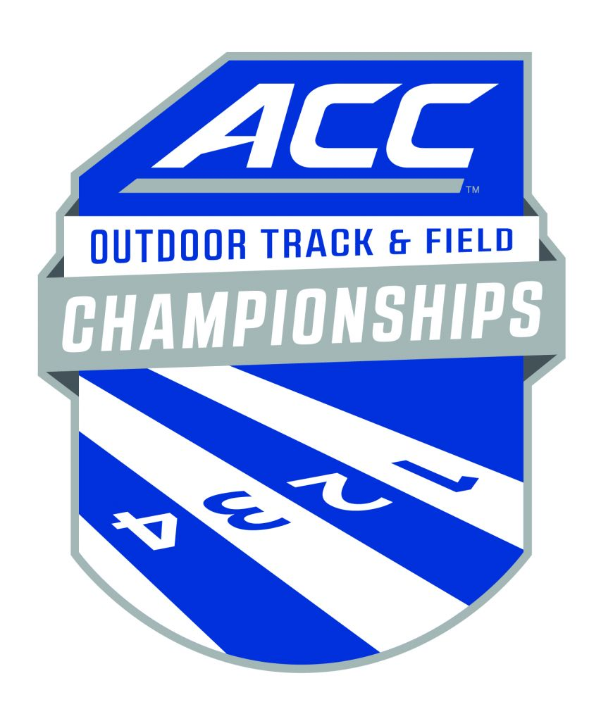 ACC Outdoor Championships                             NCAA
