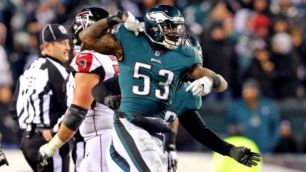 Academy Sports+Outdoors Noles In The NFL: Divisional Playoffs