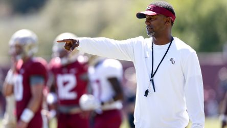 Taggart, Christmas Return To Their Roots