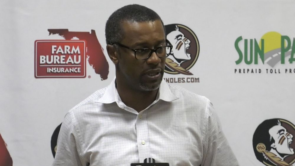 Five Takeaways: Willie Taggart's Pre-Spring Press Conference